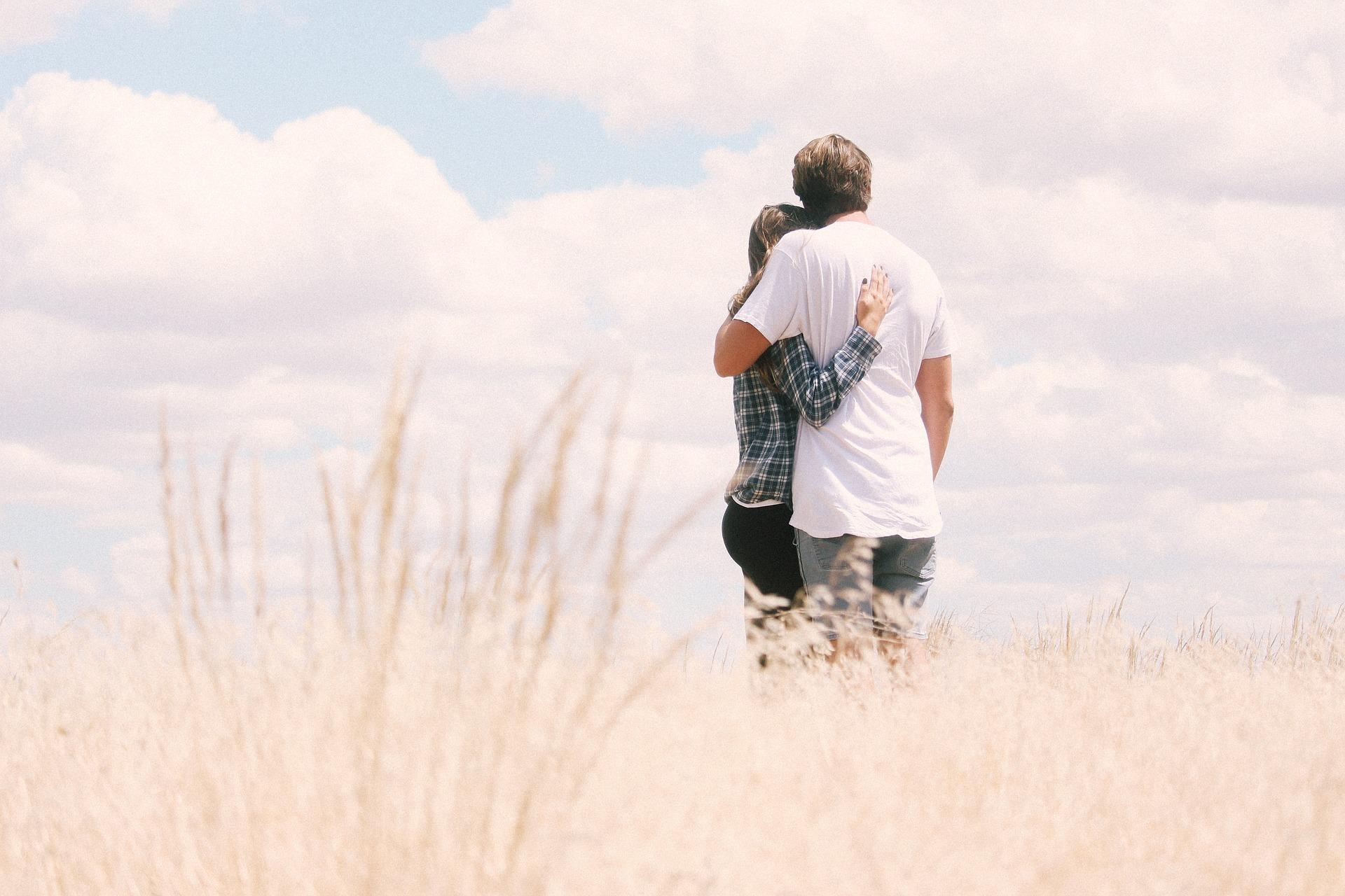 Почему Вы не удовлетворены Вашими отношениями?