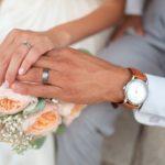 7 золотых правил мудрой жены