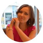 Отзывы о личном коучинге с Ольгой Салодкой