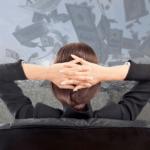 Финансовый потолок: что стоит на пути к желаемому доходу?