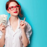 Зачем вам нужны деньги? Секреты привлечения денег.