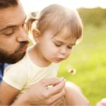 Успех дочери в руках отца: как так?