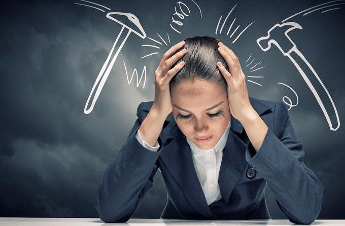 Критика и самокритика: где ловушка?